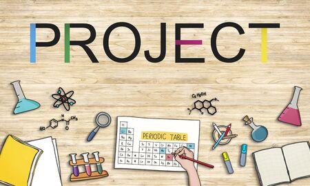 project management homework help project management assignment help pmp homework help online project management assignment help pmp homework help online