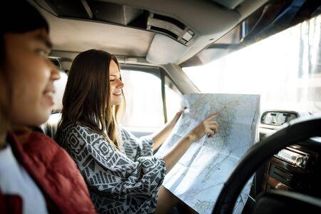 roadtrip: Roadtrip Adventure Activity Remote Exploration Concept
