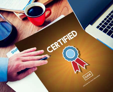 confirmacion: Aprobaci�n certificada Concepto Acuerdo Confirmaci�n