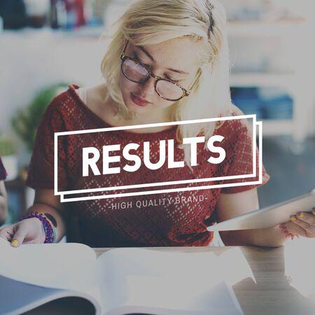 book reviews: Results Development Effect Outcome Concept