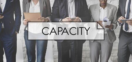 skills diversity: Capacity Competence Development Efficiency Ability Concept
