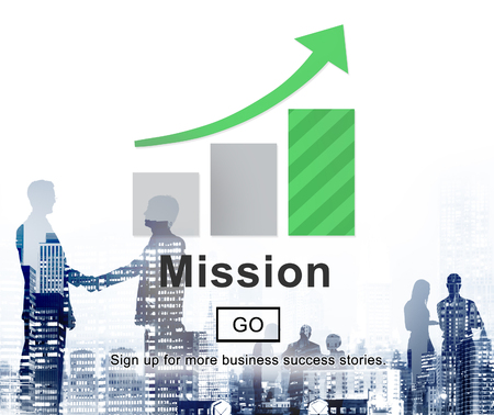 statement: Mission Objective Goals Target Vision Strategy Concept