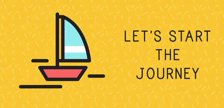 discover: Journey Trip Travel Discover Explore Concept