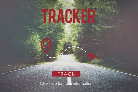 outdoor training: Tracker Athlete Gadget Heart-rate Lifestyle Sport Concept