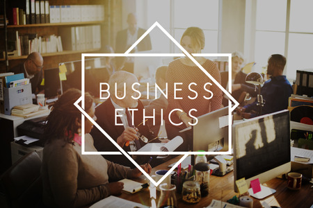 insider trading: Business Ethics Norms Responsibility Corporate Concepta