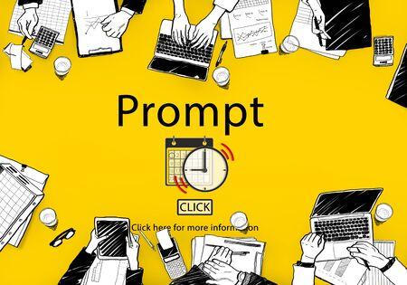 reunion de trabajo: Horario pronta documentos de síntesis de tareas imporant