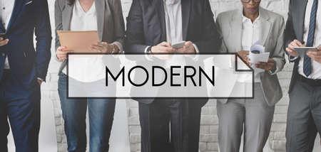 newness: Modern New Innovation Recent Curerent Concept