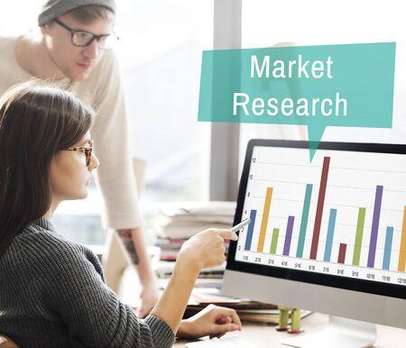 Análisis Investigación del mercado Concepto Estrategia de marketing de consumo