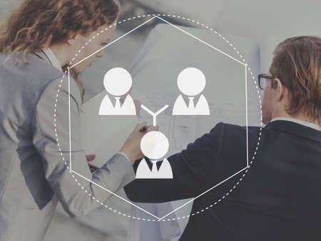 alliance: Collaboration Alliance Agreement Partnership Concept