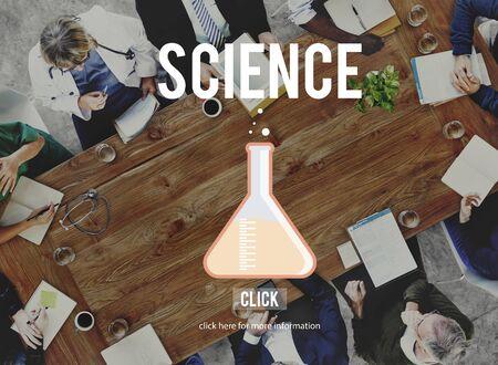 soumis: Science Subject Experiment Knowledge Concept