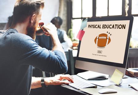 educacion fisica: Concepto de la bola de Rugby Deporte Educaci�n F�sica