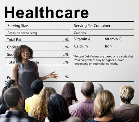 eliminated: Nutrition Supplement Wellness Healthcare Nutrients Concept