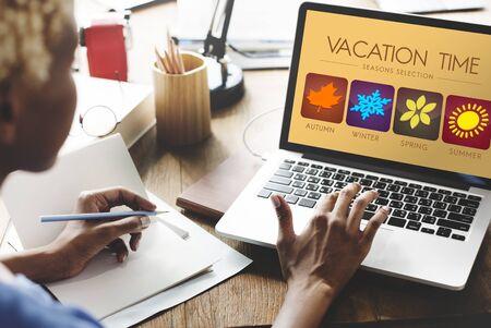 internet explorer: Adventure Exploration Journey Lifestyle Wanderlust Concept