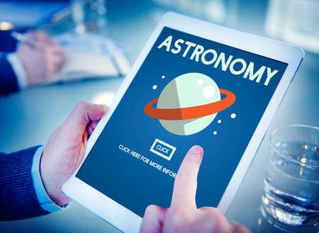 big bang: Astronomy Big Bang Planet Spaceship Concept