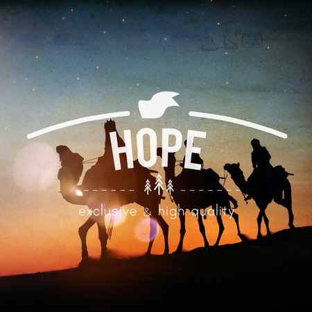 high priest: Holy Bible Faith Hope Believe Spiritual Religion Concept