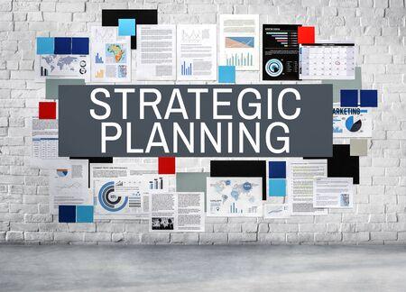 planificacion estrategica: Gestión Planificación Estratégica Concepto Organización