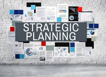planificacion estrategica: Gesti�n Planificaci�n Estrat�gica Concepto Organizaci�n