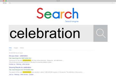 enjoyment: Celebration Enjoyment Event Happiness Concept
