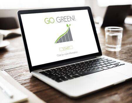 recursos naturales: Va el concepto verde Conservaci�n de Recursos Naturales Eco
