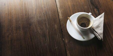 caffeine: Coffee Caffeine Barista Energy Relaxation Calm Concept