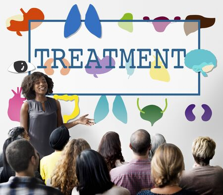 trainee: Treatment Care Healthy Wellness Therapy Aroma Concept Stock Photo
