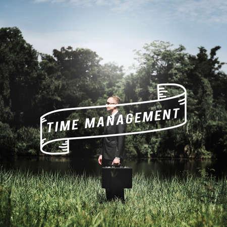 punctual: Tiempo de duraci�n Puntual Programaci�n Concepto Cron�metro