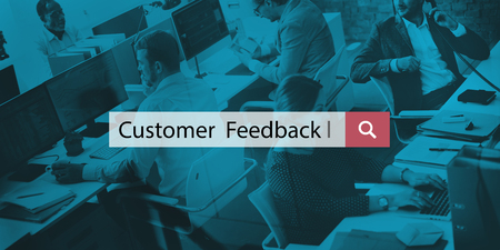 suggestions: Customer Feedback Response Suggestions Solution Concept