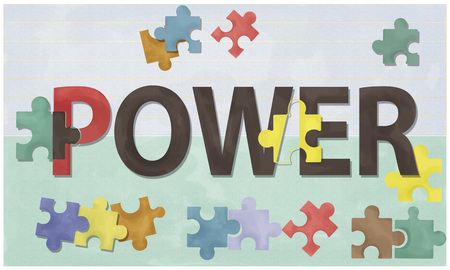 capability: Power Ability Capability Development Energy Concept