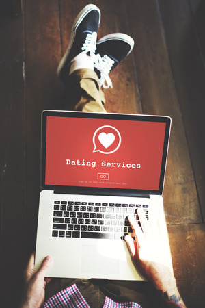 dating sites traverse city mi