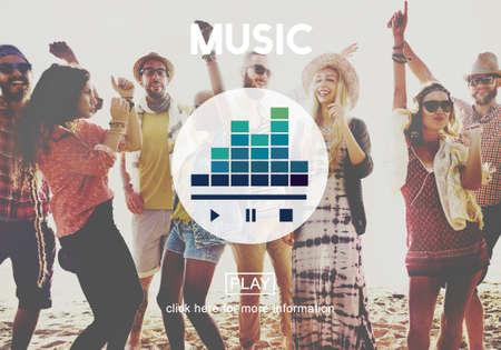 instrumental: Music Audio Emotion Instrumental Melody Rhythm Concept