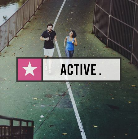 carefree: Active Carefree Recreation Relaxation Concept
