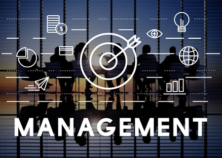 coordinacion: Gestión de organizaciones concepto objetivo de Coordinación