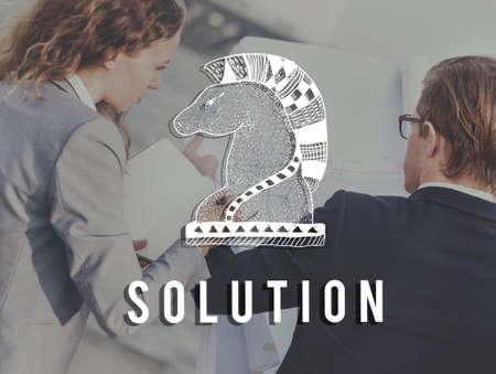 guideline: Solution Guideline Motivation Objective Planning Concept