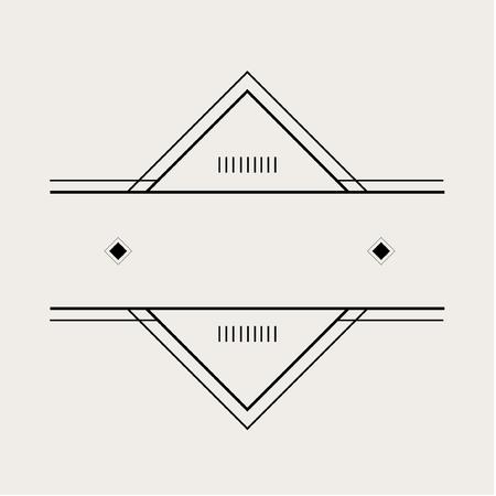 Badge design typography design vintage label 版權商用圖片 - 86159974