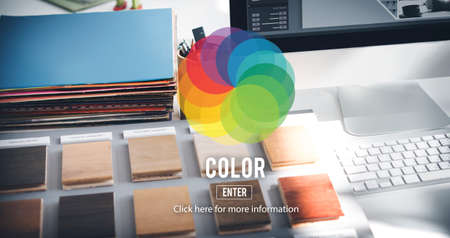 hue: Color Colorful Shade Hue Concept