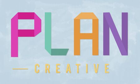 objective: Plan Planning Ideas Mission Objective Process Concept