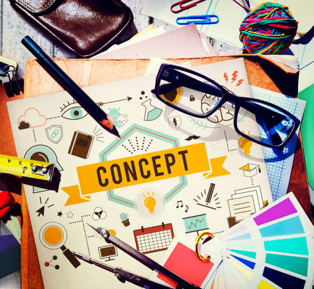 conceptual ideas: Conceptualize Conception Conceptual Ideas Plan Concept