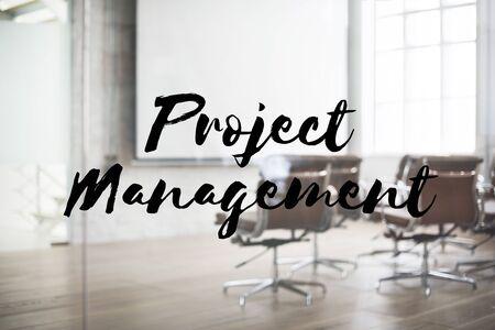coordinacion: Concepto Coordinaci�n de Negocios Gesti�n de Proyectos
