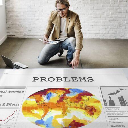 method: Problem Solving Method Process Solution Plan Concept