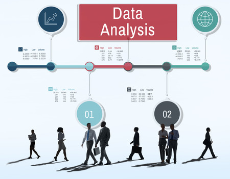 commuting: Data Analysis Facts Details Study Concept