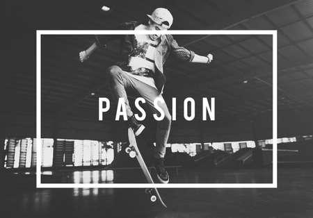 enjoyment: Lifetsyle Enjoyment Fun Passion Leisure Concept