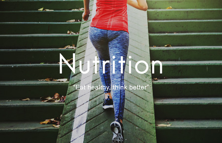what to eat: Nutrition Diet Healthy Life Nutritional Eating Concept