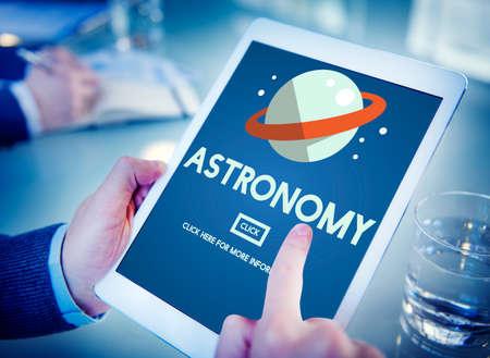 the big bang: Astronomy Big Bang Planet Spaceship Concept