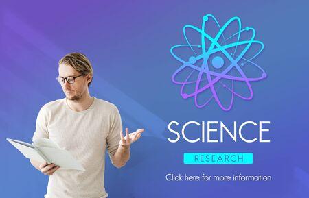 soumis: Science Education Innovation Experimental Concept Sujet