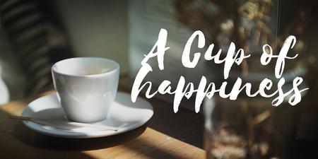 caffeine: Coffee Caffeine Relax Cafe Relax Concept