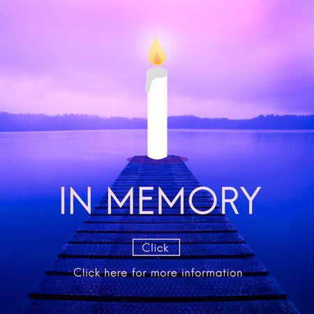 remember: En la memoria de la mente Recordando Recuerde el concepto de almacenamiento