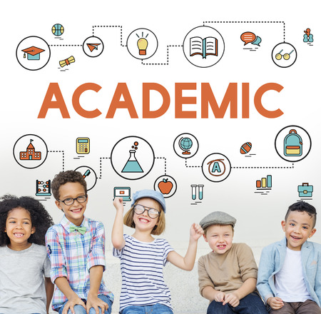 literacy instruction: Academic Knowledge Improvement Class Experiament Concpe