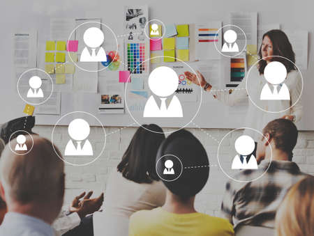 socialise: Network Networking Communicate Cummunicatin Connection Concept