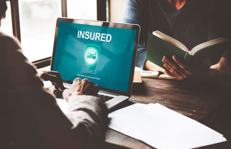 Insured Claims Emergency Conditions Covered Concept