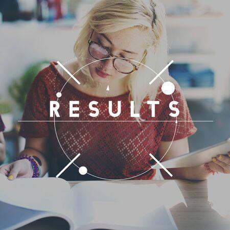 outcome: Results Development Effect Outcome Concept